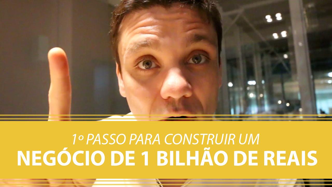 thumbs-passo-um-bilhao