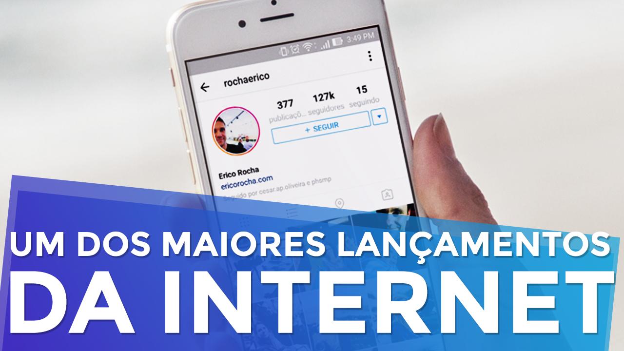 um_dos_maiores_lancamentos_da_internet_02