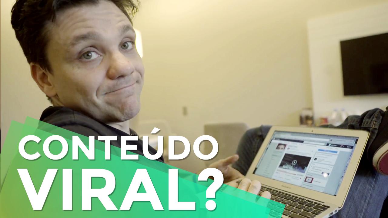1_dica_para_produzir_conteudo_viral_marketing_digital