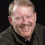 Bob Gritzinger's Picture