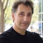 Gregg Stebben's Picture
