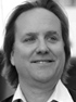 Mike Etchart's Headshot