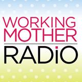 Working Mother Radio Artwork