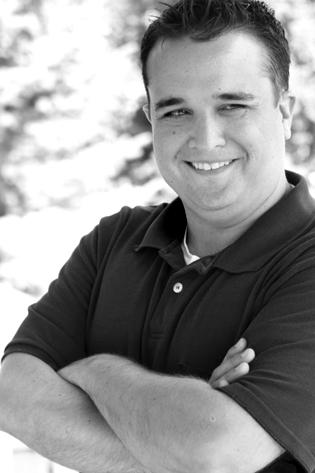 Brian J. Pombo