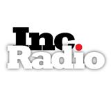 Inc. Radio Artwork