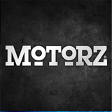 Motorz Artwork