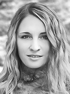 Jessica Baumgardner's Headshot