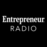 Entrepreneur Radio Artwork