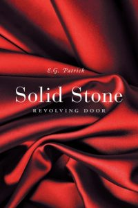 Solid-Stone-Cover-427x640