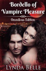 Bordello_of_Vampire__Cover_for_Kindle