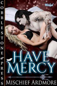 Have-Mercy-300X454