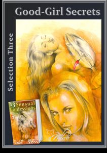 Cover-Selection-3-Without-18