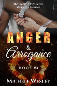 AngerandArrogance_EBOOK