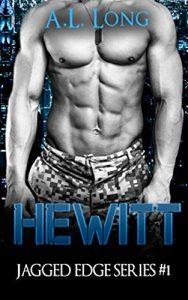 Hewitt