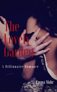 The-Lovely-Garden-New-Cover