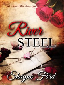 River-Steel-Kindle