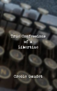libertinetypewriter