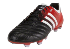 Adidas SL Pro 11