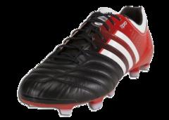 Adidas SL Pro 11