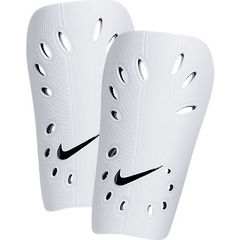 Nike J-Guard Shinguard