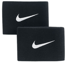 Nike Guard Stay