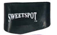 Sweetspots