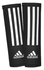 Adidas Compression Sleeves