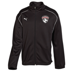 Heat United Puma Jacket V5.08 Jacket