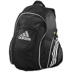 Heat United Backpack