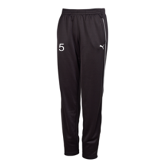 Heat United Training Pants V5.08