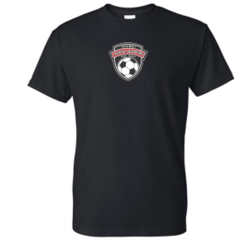 Heat United T-Shirt