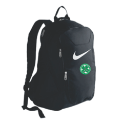 Palatine Celtic Backpack