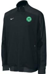 Palatine Celtic Elite Jacket