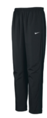 Palatine Celtic Elite Pants