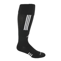 Adidas Formotion Elite Socks