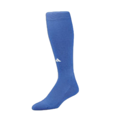 Adidas Field Sock