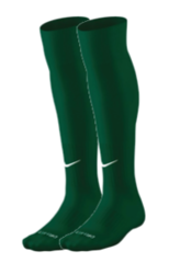 Palatine Celtic Socks