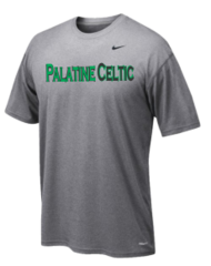 Palatine Celtic Poly Top