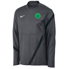 Palatine Celtic Midlayer Top