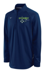 Synergy Training Top