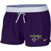 Synergy Phantom Shorts