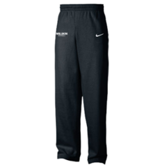 Millikin Football Nike Sweatpants