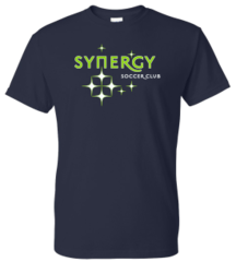 Synergy T-Shirts