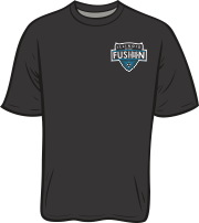 Illinois Fusion T-Shirts