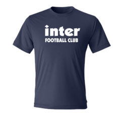 Inter Dri-Fit Shirt