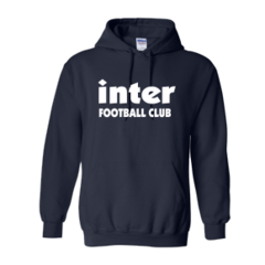 Inter Champion Hoodie