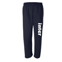 Inter Champion Sweatpants