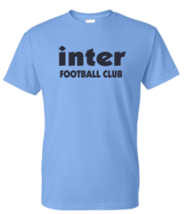 Inter T-Shirt