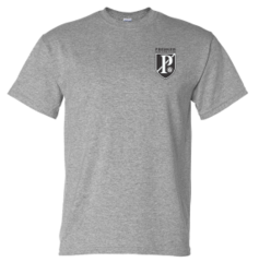 Premier Training T-Shirt