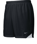 Illinois Fusion ACADEMY Shorts